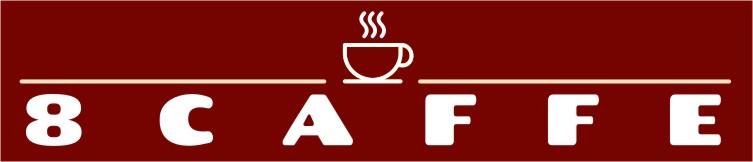 Capsule Caffè Compatibili | 8 Caffè